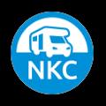 (c) Nkc.nl